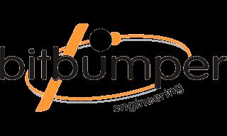 BitBumper Ingenieurbüro