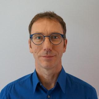 Jochen Keil