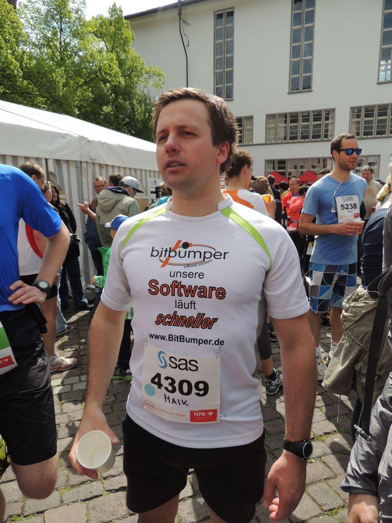 Halbmaration Heidelberg Maik2