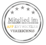 app-entwickler-verzeichnis