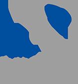 rac logo1